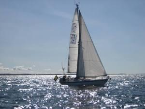 båtbilder1